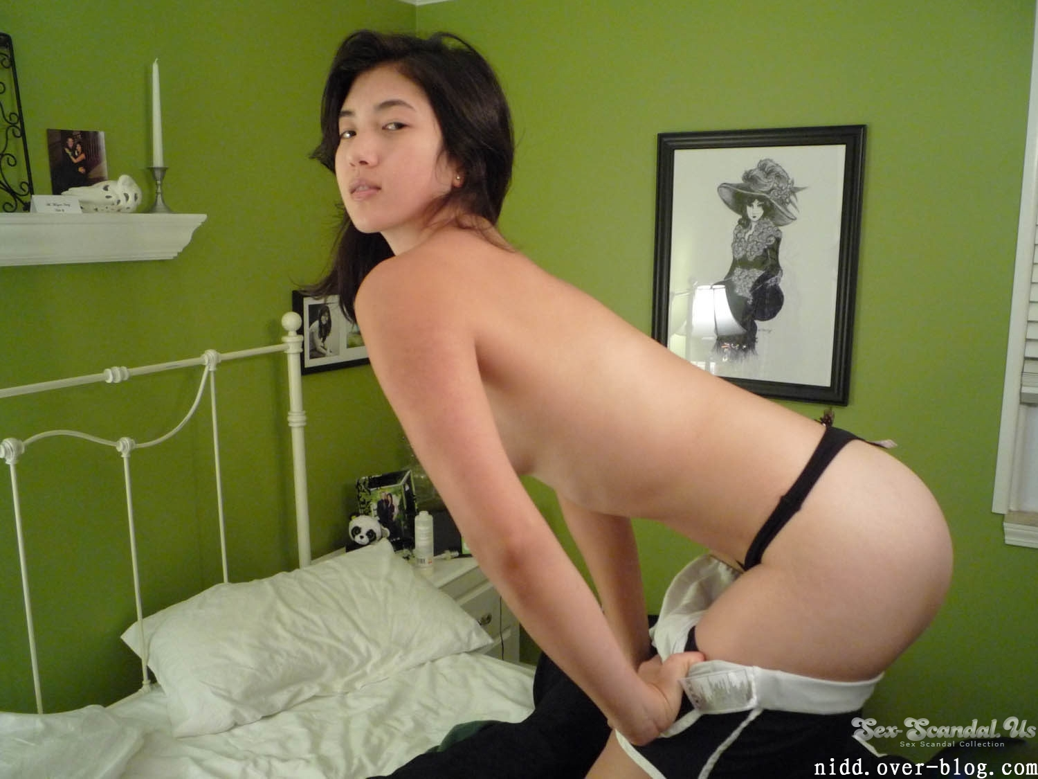 Adult Porn Bf In Usa 43