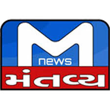 Mantavya News test feed added in Intelsat 20 at 68.5°E
