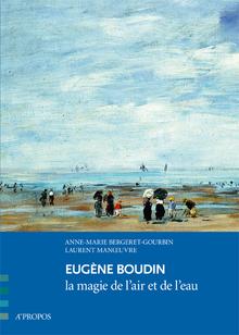 Eugène-Boudin-la-magie-de-l-air-et-de-l-eau-Rue-de-Siam
