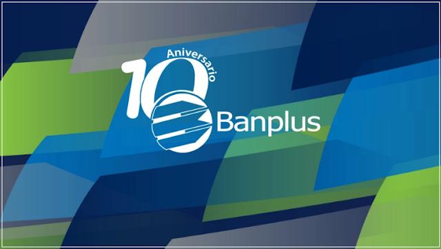 Diego Ricol - Banplus cierra el año con el mayor crecimiento