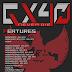 GX40 Sender V.1.6