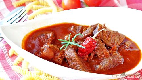 2 Kuliner Enak Khas Temanggung, Brongkos Dan Kikil