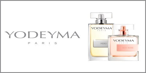 Yodeyma good girl opinie