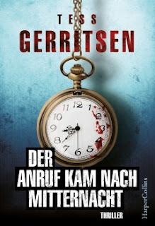 https://www.harpercollins.de/buecher/krimis-thriller/der-anruf-kam-nach-mitternacht-20847