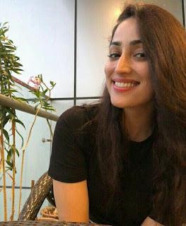 Yami Gautam Without Makeup Face Top 10 Images.Yami Gautam Morning Pic.Yami Gautam Image,Yami Gautam Sexy Look,Yami Gautam Morning walk,Yami Gautam Cute Look