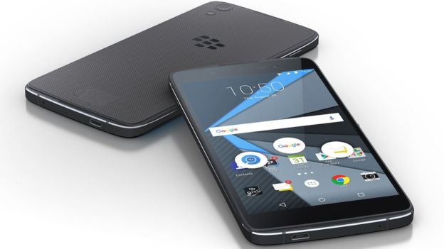 blackberry cikarang