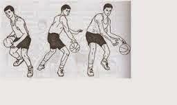 Informasi Bola Basket Pengertian Dribbling Dalam Bola Basket Lengkap