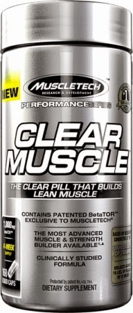 http://www.tigerfitness.com/MuscleTech-Clear-Muscle-p/800531.htm&Click=61298