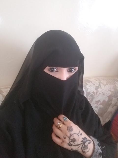 تواصل واتساب ريم الحارثي سعودية تبحث عن زواج معلن بشرط