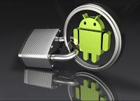 3 Cara Ampuh Membuka Android Yang Terblokir