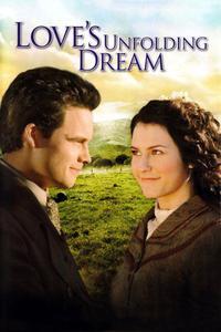 Watch Love's Unfolding Dream Online Free in HD