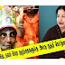 Childrens are Tortured in the name of Prayer for Jayalalitha's Health - Stop this Nonsense