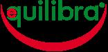 Pielęgnacja włosów z linią TRICOLOGICA od EQUILIBRA