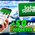 Lots Sports v4.2 Apk [La Mejor Aplicación Para Ver Eventos Deportivos   Canales de Deportes TV]