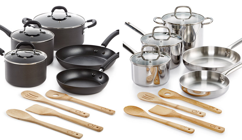 photo about Calphalon Coupon Printable referred to as Cookware coupon code / Is there an application for grocery discount codes