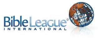 Bible League International