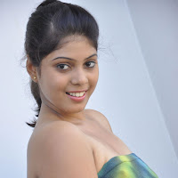 Actress haritha hot photo shoot stills at buchibabu pm