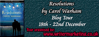 http://writermarketing.co.uk/prpromotion/blog-tours/currently-on-tour/carol-warham/