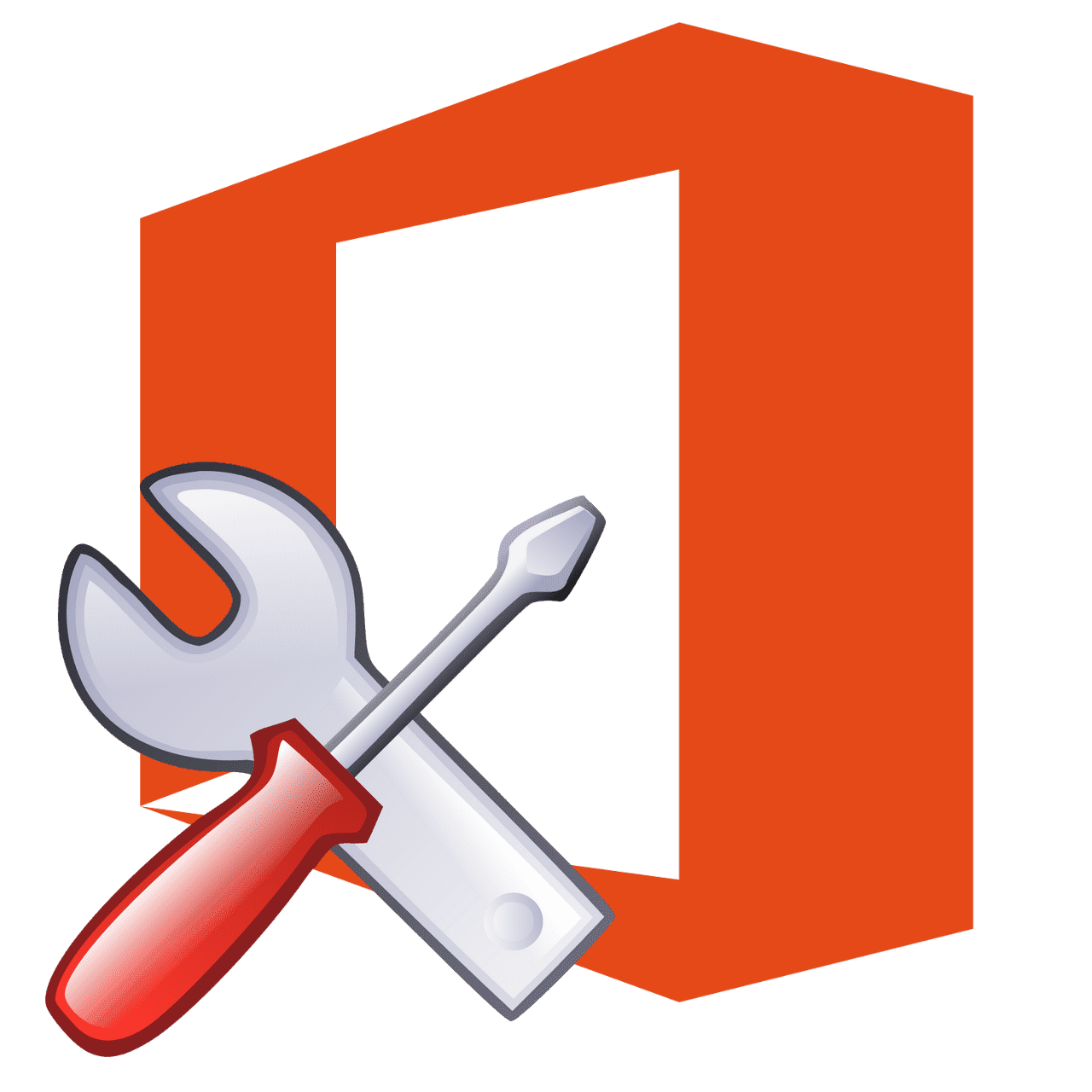 Office Tool Plus v8.1.5.5 with Runtime