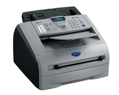 Brother MFC-7225N