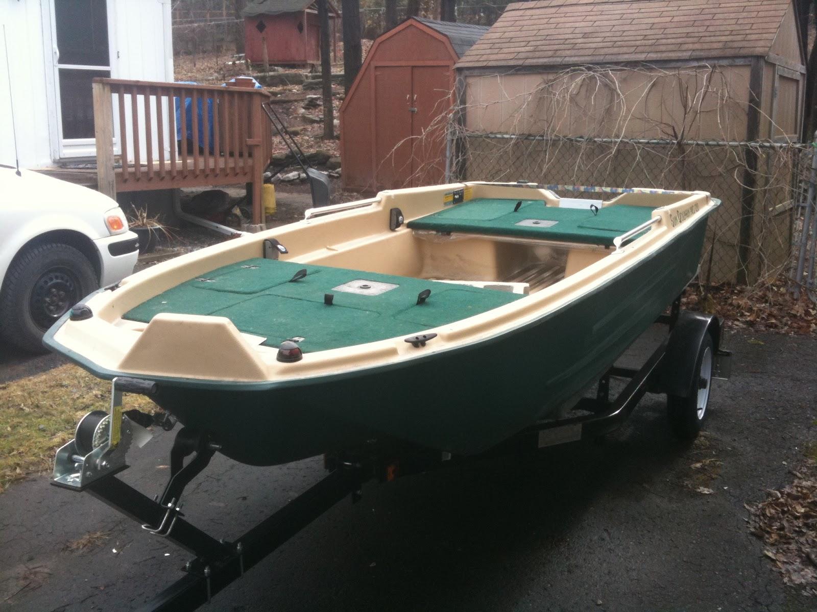 IMG_0168 boat engine quad engine fishing boat