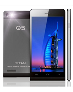 Rom Titan Q5 mt6582 alt
