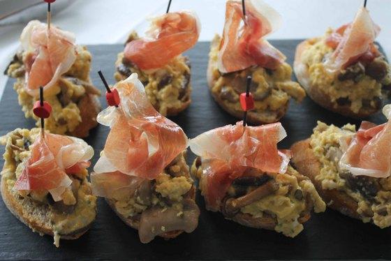 imagen_burgos_valle_mena_merindades_gastronomia_setas