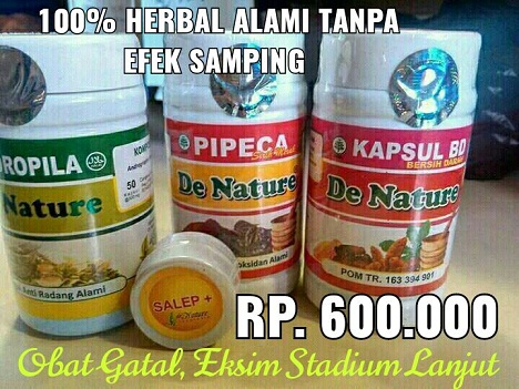 obat eksim, obat eksim denature, rahma herbal