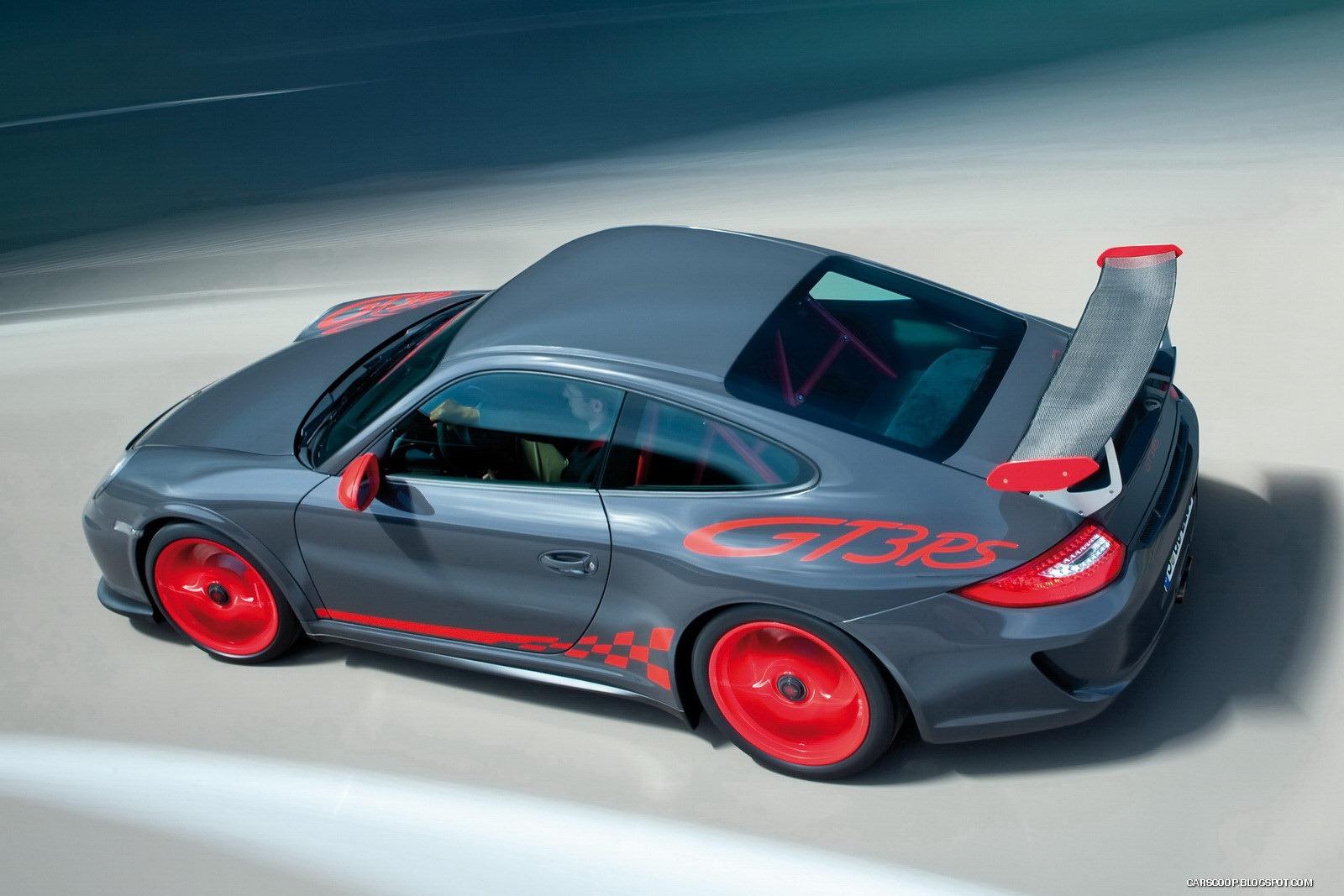 wallpaper hd porsche 911 gt3 rs 2014 cars radar. Black Bedroom Furniture Sets. Home Design Ideas