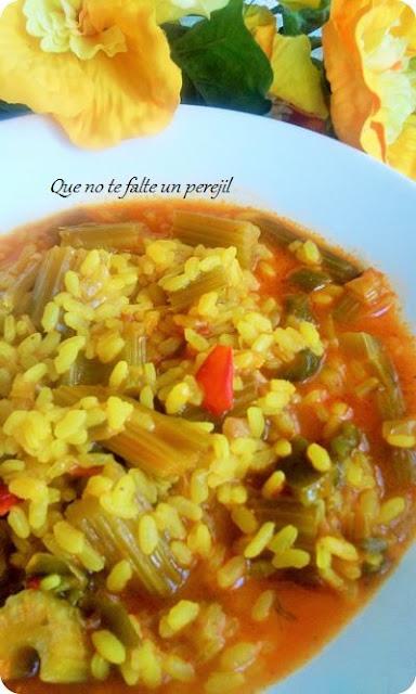 arroz_apio
