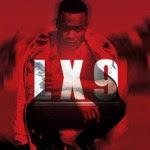 Lx9 - Terezinha   [Jazz]  (2o18) - [WWW.MUSICAVIVAFM.BLOGSPOT.COM]