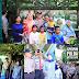 Kapolda Metro Jaya monitoring pengamanan obyek wisata Ragunan, Jakarta Selatan.