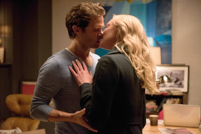 Doubt Series Katherine Heigl and Steven Pasquale Image 2 (50)