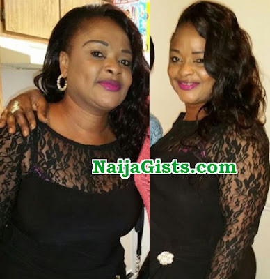 toyosi adesanya marriage crashed