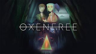 [PC/Mobile] Oxenfree - Tựa game phiêu lưu cực hấp dẫn đang được miễn phí trên Epic Store