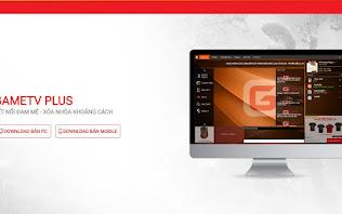Nền tảng GTV Plus liên tục tổ chức giải đấu lớn và cập nhật nhiều tính năng mới cực hay dành riêng cho game thủ