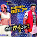 Eedu Gold Ehe movie Official wallpapers