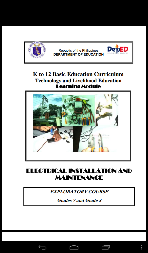 Educational Technology 2