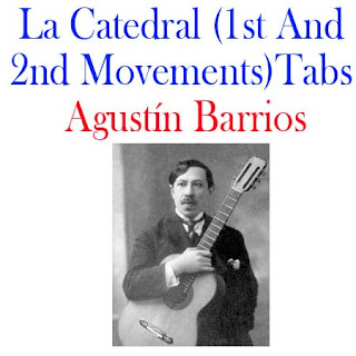 La Catedral (1st And 2nd Movements)  Tabs Agustín Barrios- How To Play La Catedral (1st And 2nd Movements)  On Guitar Sheet Online,La Catedral (1st And 2nd Movements)   lyrics,Agustín Barriosthe beautiful people,La Catedral (1st And 2nd Movements)  Agustín Barrios lyrics,La Catedral (1st And 2nd Movements)  original,La Catedral (1st And 2nd Movements)  are made of this mp3 download,Agustín Barrios La Catedral (1st And 2nd Movements)   download,eurythmics La Catedral (1st And 2nd Movements)   are made of this other recordings of this song,Agustín Barriossongs,paul mc cartney,Agustín Barriosyellow submarine,Agustín Barriosabbey road,Agustín Barrios help,beatles youtube,Agustín Barriosyoutube,Agustín Barrioslogo,when did Agustín Barrios break up,Agustín Barrios facts,Agustín Barriosmovie,spotify beatles,beatles fashion La Catedral (1st And 2nd Movements)  Agustín Barrioslyrics,Agustín Barriossun king,La Catedral (1st And 2nd Movements)  Agustín Barriosmeaning,La Catedral (1st And 2nd Movements)  beatles original version,beatles La Catedral (1st And 2nd Movements)  youtube,beatles La Catedral (1st And 2nd Movements)  isolated vocals,La Catedral (1st And 2nd Movements)  beatles abbey road,Agustín BarriosLa Catedral (1st And 2nd Movements)  other recordings of this song,Agustín Barrios La Catedral (1st And 2nd Movements)   are made of this other recordings of this song,Agustín Barrios wife,Agustín Barrios 2018,Agustín Barrios no makeup,Agustín Barriosage,Agustín Barrios band,Agustín Barrios wiki,Agustín Barrios genre,Agustín Barrios dead,La Catedral (1st And 2nd Movements)   Tabs The Beatles. How To Play La Catedral (1st And 2nd Movements)  On Guitar Tabs & Sheet Online, La Catedral (1st And 2nd Movements)   guitar tabs Agustín Barrios,La Catedral (1st And 2nd Movements)   guitar chords Agustín Barrios,guitar notes, Ave Maria (Acoustic)Agustín Barriosguitar pro tabs, La Catedral (1st And 2nd Movements)   guitar tablature, La Catedral (1st And 2nd Movements)  guitar chords songs, La Catedral (1st And 2nd Movements)   Agustín Barrios basic guitar chords,tablature,easy La Catedral (1st And 2nd Movements)   Agustín Barriosguitar tabs,easy guitar songs, La Catedral (1st And 2nd Movements)  Agustín Barrios guitar sheet music,guitar songs,bass tabs,acoustic guitar chords,guitar chart,cords of guitar,tab music,guitar chords and tabs,guitar tuner,guitar sheet,guitar tabs songs,guitar song,electric guitar chords,guitar  La Catedral (1st And 2nd Movements)   Agustín Barrios  chord charts,tabs and chords  La Catedral (1st And 2nd Movements)   Agustín Barrios,a chord guitar,easy guitar chords,guitar basics,simple guitar chords,gitara chords, La Catedral (1st And 2nd Movements)   Agustín Barrios  electric guitar tabs, La Catedral (1st And 2nd Movements)  Agustín Barriosguitar tab music,country guitar tabs, La Catedral (1st And 2nd Movements)   Agustín Barrios  guitar riffs,guitar tab universe, Ave Maria (Acoustic)Agustín Barriosguitar keys, La Catedral (1st And 2nd Movements)  Agustín Barriosprintable guitar chords,guitar table,esteban guitar, La Catedral (1st And 2nd Movements)   Agustín Barriosall guitar chords,guitar notes for songs, La Catedral (1st And 2nd Movements)   Agustín Barrios  guitar chords online,music tablature, La Catedral (1st And 2nd Movements)   Agustín Barriosacoustic guitar,all chords,guitar fingers, La Catedral (1st And 2nd Movements)   Agustín Barrios guitar chords tabs, La Catedral (1st And 2nd Movements)   Agustín Barrios  guitar tapping, La Catedral (1st And 2nd Movements)   Agustín Barrios  guitar chords chart,guitar tabs online, La Catedral (1st And 2nd Movements)   Agustín Barrios guitar chord progressions, La Catedral (1st And 2nd Movements)   Agustín Barrios bass guitar tabs, La Catedral (1st And 2nd Movements)   Agustín Barrios guitar chord diagram,guitar software, La Catedral (1st And 2nd Movements)   Agustín Barrios bass guitar,guitar body,guild guitars, La Catedral (1st And 2nd Movements)   Agustín Barrios guitar music chords,guitar  La Catedral (1st And 2nd Movements)   Agustín Barrios chord sheet,easy  La Catedral (1st And 2nd Movements)   Agustín Barrios guitar,guitar notes for beginners,gitar chord,major chords guitar, La Catedral (1st And 2nd Movements)   Agustín Barrios tab sheet music guitar,guitar neck,song tabs, La Catedral (1st And 2nd Movements)   Agustín Barrios tablature music for guitar,guitar pics,guitar chord player,guitar tab sites,guitar score,guitar  La Catedral (1st And 2nd Movements)   Agustín Barrios tab books,guitar practice,slide guitar,aria guitars, La Catedral (1st And 2nd Movements)   Agustín Barrios tablature guitar songs,guitar tb, La Catedral (1st And 2nd Movements)   Agustín Barrios acoustic guitar tabs,guitar tab sheet, La Catedral (1st And 2nd Movements)   Agustín Barrios power chords guitar,guitar tablature sites,guitar  La Catedral (1st And 2nd Movements)   Agustín Barrios music theory,tab guitar pro,chord tab,guitar tan, La Catedral (1st And 2nd Movements)   Agustín Barrios printable guitar tabs, La Catedral (1st And 2nd Movements)   Agustín Barrios ultimate tabs,guitar notes and chords,guitar strings,easy guitar songs tabs,how to guitar chords,guitar sheet music chords,music tabs for acoustic guitar,guitar picking,ab guitar,list of guitar chords,guitar tablature sheet music,guitar picks,r guitar,tab,song chords and lyrics,main guitar chords,acoustic  La Catedral (1st And 2nd Movements)   Agustín Barrios guitar sheet music,lead guitar,free  La Catedral (1st And 2nd Movements)   Agustín Barrios sheet music for guitar,easy guitar sheet music,guitar chords and lyrics,acoustic guitar notes, La Catedral (1st And 2nd Movements)  Agustín Barrios acoustic guitar tablature,list of all guitar chords,guitar chords tablature,guitar tag,free guitar chords,guitar chords site,tablature songs,electric guitar notes,complete guitar chords,free guitar tabs,guitar chords of,cords on guitar,guitar tab websites,guitar reviews,buy guitar tabs,tab gitar,guitar center,christian guitar tabs,boss guitar,country guitar chord finder,guitar fretboard,guitar lyrics,guitar player magazine,chords and lyrics,best guitar tab site, La Catedral (1st And 2nd Movements)  Agustín Barrios sheet music to guitar tab,guitar techniques,bass guitar chords,all guitar chords chart, La Catedral (1st And 2nd Movements)  Agustín Barrios guitar song sheets, La Catedral (1st And 2nd Movements)   Agustín Barrios guitat tab,blues guitar licks,every guitar chord,gitara tab,guitar tab notes,all  La Catedral (1st And 2nd Movements)   Agustín Barriosacoustic guitar chords,the guitar chords, La Catedral (1st And 2nd Movements)  Agustín Barriosguitar ch tabs,e tabs guitar, La Catedral (1st And 2nd Movements)   Agustín Barrios guitar scales,classical guitar tabs, La Catedral (1st And 2nd Movements)  Agustín Barrios guitar chords website, La Catedral (1st And 2nd Movements)  Agustín Barriosprintable guitar songs,guitar tablature sheets  La Catedral (1st And 2nd Movements)  Agustín Barrios,how to play  La Catedral (1st And 2nd Movements)  Agustín Barriosguitar,buy guitar Ave Maria (Acoustic)Agustín Barriostabs online,guitar guide, La Catedral (1st And 2nd Movements)  Agustín Barriosguitar video,blues guitar tabs,tab universe,guitar chords and songs,find guitar,chords, La Catedral (1st And 2nd Movements)  Agustín Barriosguitar and chords,,guitar pro,all guitar tabs,guitar chord tabs songs,tan guitar,official guitar tabs, La Catedral (1st And 2nd Movements)  Agustín Barrios guitar chords table,lead guitar tabs,acords for guitar,free guitar chords and lyrics,shred guitar,guitar tub,guitar music books,taps guitar tab, La Catedral (1st And 2nd Movements)   Agustín Barrios tab sheet music,easy acoustic guitar tabs, La Catedral (1st And 2nd Movements)   Agustín Barrios guitar chord guitar,guitar La Catedral (1st And 2nd Movements)   Agustín Barrios tabs for beginners,guitar leads online,guitar tab a,guitar  La Catedral (1st And 2nd Movements)   Agustín Barrios chords for beginners,guitar licks,a guitar tab,how to tune a guitar,online guitar tuner,guitar y,esteban guitar lessons,guitar strumming,guitar playing,guitar pro 5,lyrics with chords,guitar chords notes,spanish guitar tabs,buy guitar tablature,guitar chords in order,guitar  La Catedral (1st And 2nd Movements)   Agustín Barrios music and chords,how to play  La Catedral (1st And 2nd Movements)   Agustín Barrios all chords on guitar,guitar world,different guitar chords,tablisher guitar,cord and tabs, La Catedral (1st And 2nd Movements)   Agustín Barrios tablature chords,guitare tab, La Catedral (1st And 2nd Movements)   Agustín Barrios guitar and tabs,free chords and lyrics,guitar history,list of all guitar chords and how to play them,all major chords guitar,all guitar keys, La Catedral (1st And 2nd Movements)   Agustín Barrios guitar tips,taps guitar chords, Ave Maria (Acoustic)Agustín Barrios printable guitar music,guitar partiture,guitar Intro,guitar tabber,ez guitar tabs, Ave Maria (Acoustic)Agustín Barrios standard guitar chords,guitar fingering chart, La Catedral (1st And 2nd Movements)   Agustín Barrios guitar chords lyrics,guitar archive,rockabilly guitar lessons,you guitar chords,accurate guitar tabs,chord guitar full, Ave Maria (Acoustic)Agustín Barrios guitar chord generator,guitar forum, La Catedral (1st And 2nd Movements)   Agustín Barrios guitar tab lesson,free tablet,ultimate guitar chords,lead guitar chords,i guitar chords,words and guitar chords,guitar Intro tabs,guitar chords chords,taps for guitar, print guitar tabs, La Catedral (1st And 2nd Movements)   Agustín Barrios accords for guitar,how to read guitar tabs,music to tab,chords,free guitar tablature,gitar tab,l chords,you and i guitar tabs,tell me guitar chords,songs to play on guitar,guitar pro chords,guitar player, Ave Maria (Acoustic)Agustín Barrios acoustic guitar songs tabs, Ave Maria (Acoustic)Agustín Barrios tabs guitar tabs,how to play  Ave Maria (Acoustic)Agustín Barrios guitar chords,guitaretab,song lyrics with chords,tab to chord,e chord tab,best guitar tab website, La Catedral (1st And 2nd Movements)   Agustín Barrios ultimate guitar,guitar  Ave Maria (Acoustic)Agustín Barrioschord search,guitar tab archive, La Catedral (1st And 2nd Movements)   Agustín Barrios tabs online,guitar tabs & chords,guitar ch,guitar tar,guitar method,how to play guitar tabs,tablet for,guitar chords download,easy guitar  Ave Maria (Acoustic)Agustín Barrioschord tabs,picking guitar chords,nirvana guitar tabs,guitar songs free,guitar chords guitar chords,on and on guitar chords,ab guitar chord,ukulele chords,beatles guitar tabs,this guitar chords,all electric guitar,chords,ukulele chords tabs,guitar songs with chords and lyrics,guitar chords tutorial,rhythm guitar tabs,ultimate guitar archive,free guitar tabs for beginners,guitare chords,guitar keys and chords,guitar chord strings,free acoustic guitar tabs,guitar songs and chords free,a chord guitar tab,guitar tab chart,song to tab,gtab,acdc guitar tab ,best site for guitar chords,guitar notes free,learn guitar tabs,free  La Catedral (1st And 2nd Movements)   Agustín Barrios  tablature,guitar t,gitara ukulele chords,what guitar chord is this,how to find guitar chords,best place for guitar tabs,e guitar tab,for you guitar tabs,different chords on the guitar,guitar pro tabs free,free  La Catedral (1st And 2nd Movements)   Agustín Barrios  music tabs,green day guitar tabs, La Catedral (1st And 2nd Movements)  Agustín Barriosacoustic guitar chords list,list of guitar chords for beginners,guitar tab search,guitar cover tabs,free guitar tablature sheet music,free  La Catedral (1st And 2nd Movements)   Agustín Barrios chords and lyrics for guitar songs,blink 82 guitar tabs,jack johnson guitar tabs,what chord guitar,purchase guitar tabs online,tablisher guitar songs,guitar chords lesson,free music lyrics and chords,christmas guitar tabs,pop songs guitar tabs, La Catedral (1st And 2nd Movements)   Agustín Barrios tablature gitar,tabs free play,chords guitare,guitar tutorial,free guitar chords tabs sheet music and lyrics,guitar tabs tutorial,printable song lyrics and chords,for you guitar chords,free guitar tab music,ultimate guitar tabs and chords free download,song words and chords,guitar music and lyrics,free tab music for acoustic guitar,free printable song lyrics with guitar chords,a to z guitar tabs ,chords tabs lyrics ,beginner guitar songs tabs,acoustic guitar chords and lyrics,acoustic guitar songs chords and lyrics,simple guitar songs tabs,basic guitar chords tabs,best free guitar tabs,what is guitar tablature, La Catedral (1st And 2nd Movements)   Agustín Barrios tabs free to play,guitar song lyrics,ukulele  La Catedral (1st And 2nd Movements)   Agustín Barrios tabs and chords,basic  La Catedral (1st And 2nd Movements)  Agustín Barrios guitar tabs,