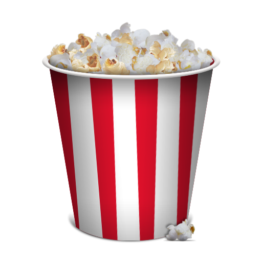 Economoms Baltimore: AMC Theatres: Half Off Popcorn and ...