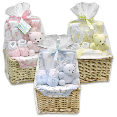 a12e9c2f23798 PepperLonely  Baby Gift Baskets