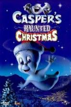 Las navidades de Casper (2000)