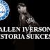 Allen Iverson - historia sukcesu