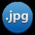 Mengenal singkat singkatan JPG, JPEG, GIF, TIF, TIFF, PNG, EPS, BMP