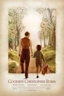 Hasta Pronto Christopher Robin en Español Latino