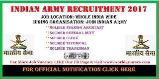 http://www.world4nurses.com/2017/08/indian-army-recruitment-2017-for.html