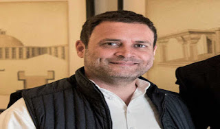 after-bahrain-rahul-to-visit-canada-and-singapore