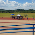 Santa Rita irá receber o 3o Torneio Atletismo Paulista