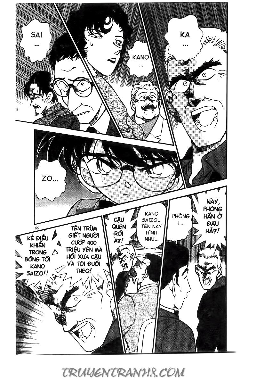 Detective Conan Chap 225 - Truyen.Chap.VN