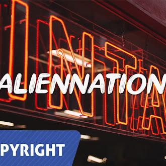 NO COPYRIGHT MUSIC: Simon Bichbihler - Alienation